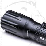 NEXTORCH TA30 ONE-STEP-STROBE TACTICAL FLASHLIGHT