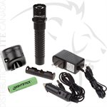NIGHTSTICK XTREME METAL MULTI-FUNCTION RECHARGEABLE TAC FL