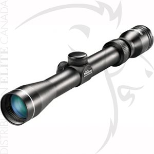 TASCO PRONGHORN - RIFLESCOPES