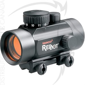 TASCO PROPOINT - RIFLESCOPES