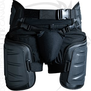 HWI ELITE DEFENDER THIGH & HIP PROTECTOR