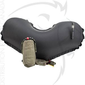 ARMOR EXPRESS TACTICAL FLOTATION SUPPORT SYSTEM