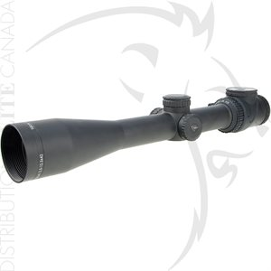 TRIJICON ACCUPOINT 2.5-12.5X42 RIFLESCOPES