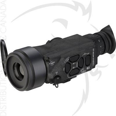 N-VISION OPTICS KIT TWS13A STANDARD (336 X 256, 35 MM)