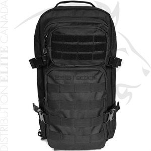 221B TACTICAL ULTIMATE ASSAULT PACK