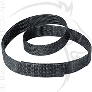 UNCLE MIKE'S DELUXE INNER BELT