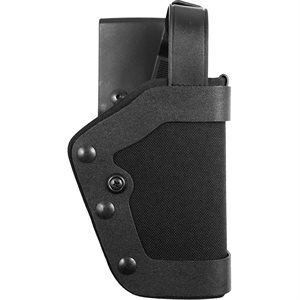 UNCLE MIKE'S PRO-2 HOLSTER JKT SLOT