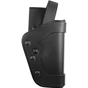 UNCLE MIKE'S PRO-3 HOLSTER SLIM LINE