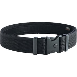 UNCLE MIKE'S ULTRA DUTY BELT WITHOUT VELCRO