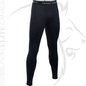 UNDER ARMOUR BASE 4.0 LEGGINGS - MEN
