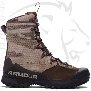 UNDER ARMOUR INFIL OPS GORE-TEX RIDGE REAPER BARREN