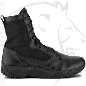 UNDER ARMOUR JUNGLE RAT BOOTS