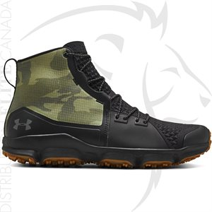 UNDER ARMOUR SPEEDFIT 2.0 HIKING SHOES