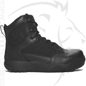 UNDER ARMOUR STELLAR PROTECT TACTICAL BOOTS WOMEN