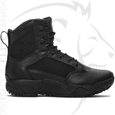 UA STELLAR TACTICAL BOOTS WOMEN (6 REGULAR)