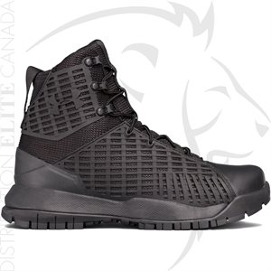 UNDER ARMOUR STRYKER TACTICAL BOOTS WOMEN