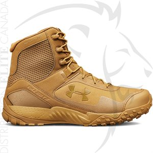 UNDER ARMOUR VALSETZ RTS 1.5 COYOTE BROWN