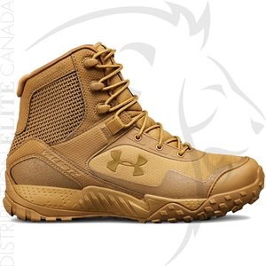 UNDER ARMOUR VALSETZ RTS 1.5 COYOTE BROWN WOMEN