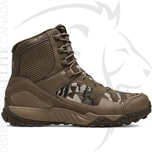 UNDER ARMOUR VALSETZ RTS 1.5 RIDGE REAPER CAMO BARREN