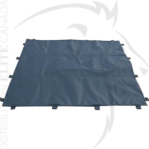 USI BOMB SUPPRESSION BLANKET