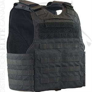 USI UPT ARK PLATE CARRIER