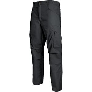 VERTX FUSION LT STRETCH TACTICAL PANTS MEN'S