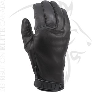 HWI WINTER CUT RESISTANT GLOVES