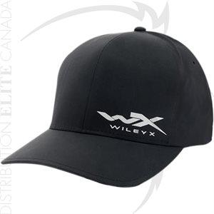 WILEY X FLEXFIT DELTA CAP