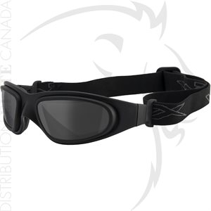 WILEY X SG-1 GOGGLES