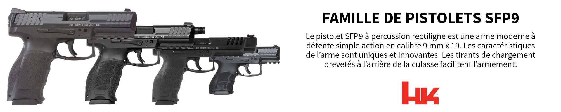 HK - SFP9