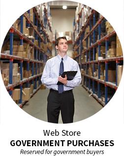 warehouse_texte_en